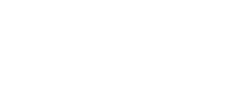 Human Genome Foundation