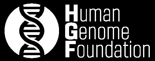 Human Genome Foundation